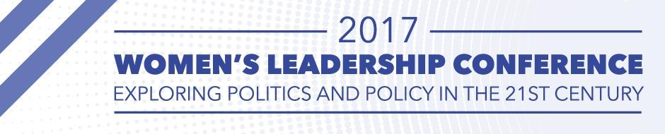 2017 Conference Header