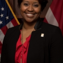 Jennifer L Porter