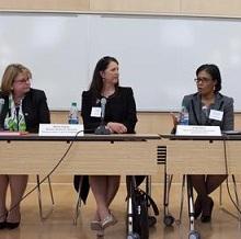 2012 panel