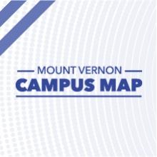 Mount Vernon Campus Map