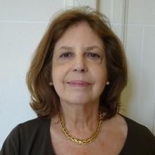 Marilyn Yakowitz
