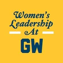 Women's Leadership at GW
